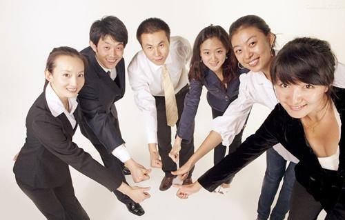 Sales managers - Beston amusement train rides