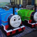 Thomas Train for Sale
